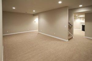 alfombra03-300x200