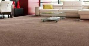 alfombra04-300x155
