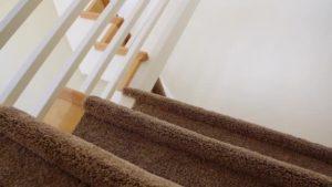 alfombra05-300x169