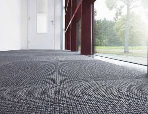 alfombra05-300x231