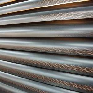 aluminio1-300x300