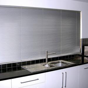 aluminio2-300x300