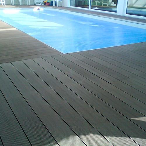 deck-sintetico