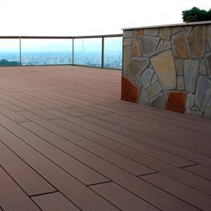deck-sintetico2-300x300