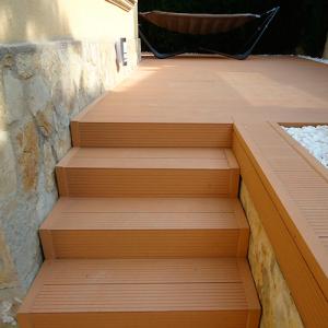 deck-sintetico5-300x300